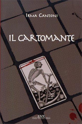 Il Cartomante