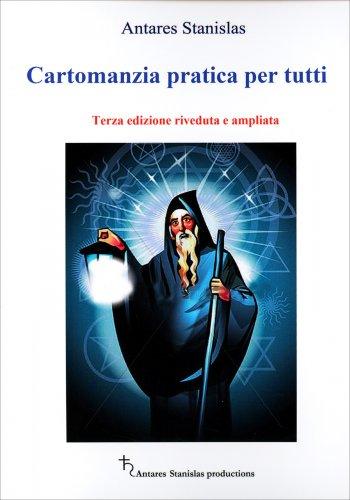 Cartomanzia Pratica per Tutti