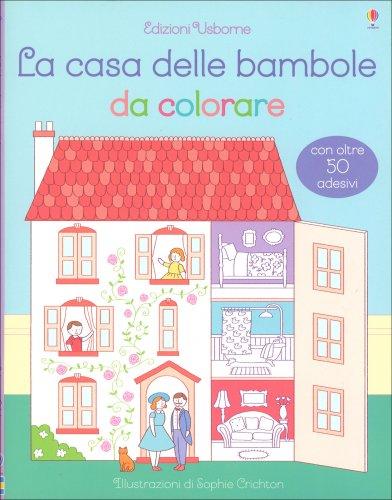 La Casa delle Bambole