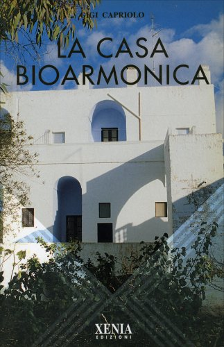 La Casa Bioarmonica