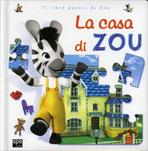 La Casa di Zou