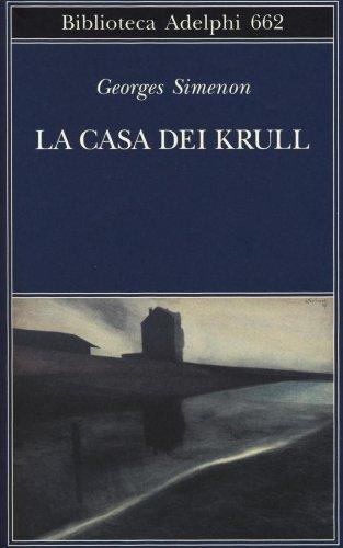 La Casa dei Krull