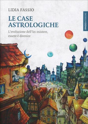 Le Case Astrologiche