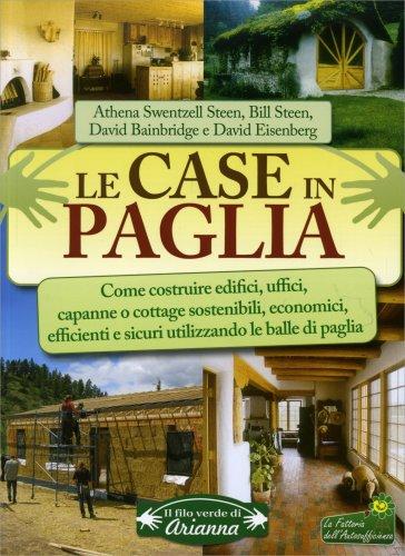 Le Case in Paglia