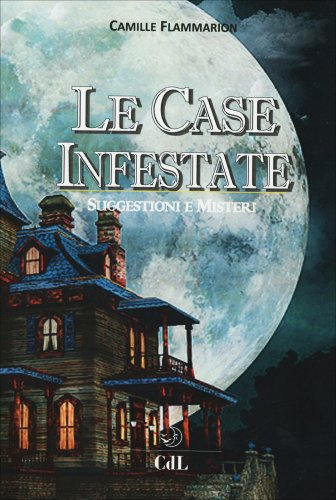Le Case Infestate