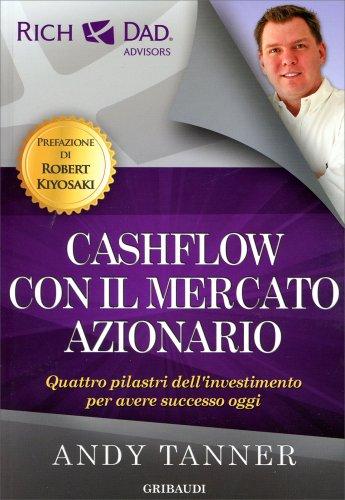 Cashflow con il Mercato Azionario