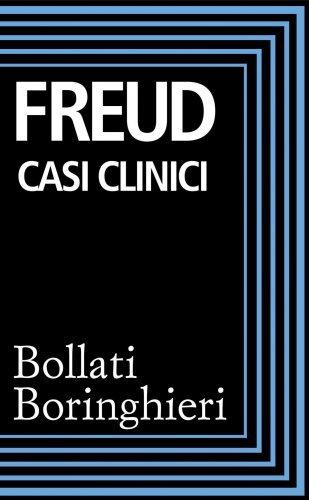 Casi Clinici (eBook)