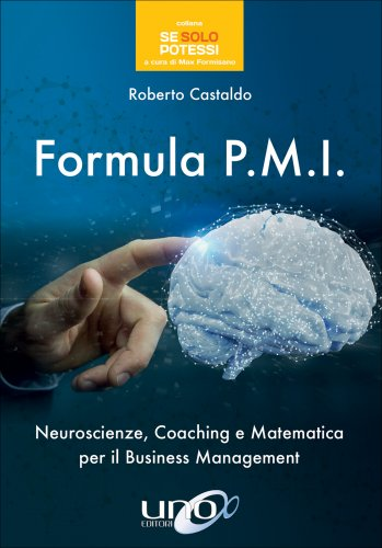 Formula P.M.I.