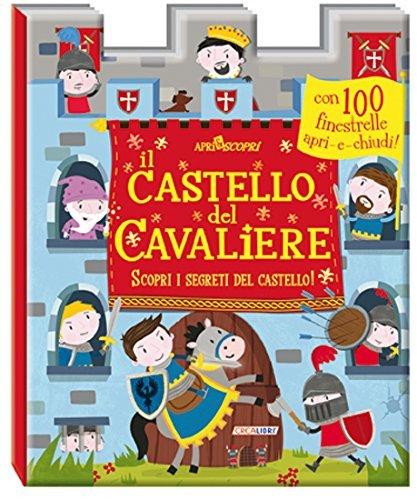 Castello del Cavaliere