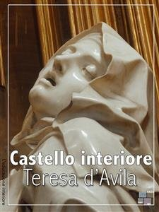 Castello interiore (eBook)