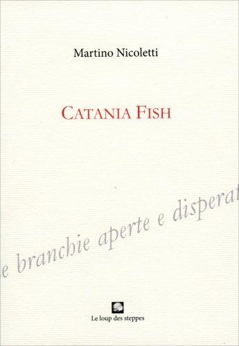 Catania Fish