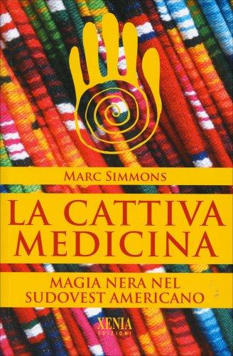 La Cattiva Medicina