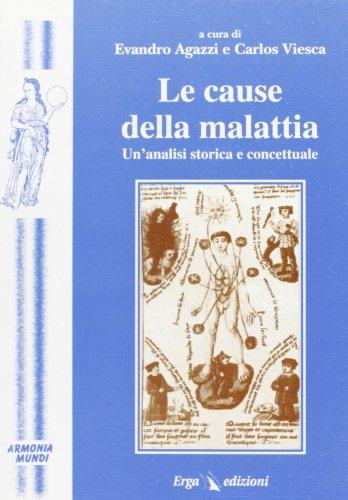 Le Cause della Malattia