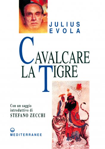 Cavalcare la Tigre (eBook)