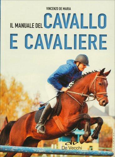 Il Manuale del Cavallo e Cavaliere