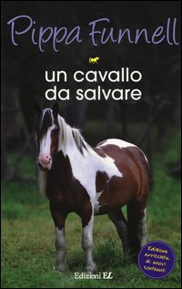 Un Cavallo da Salvare