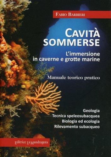 Cavità Sommerse