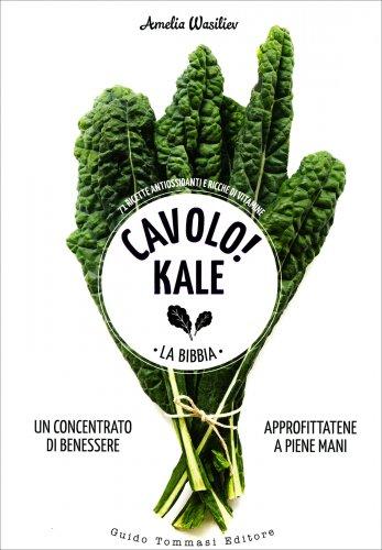 Cavolo! Kale - La Bibbia