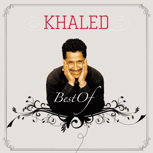 Best of Khaled
