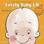 Lovely Baby 4