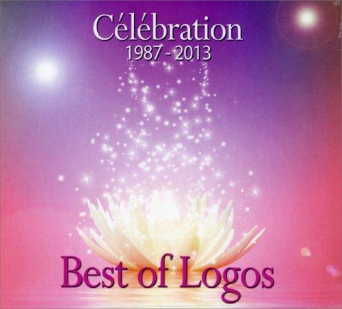 Célébration 1987-2013 - Best of Logos