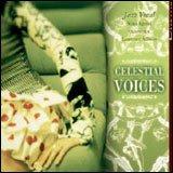 Celestial Voices