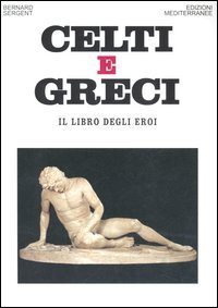 Celti e Greci