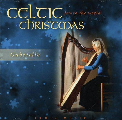 Celtic Christmas - Joy of the World