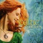 Celtic Grooves