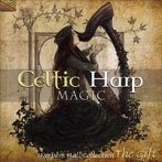 Celtic Harp Magic - The Gift