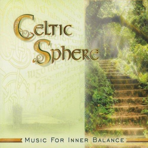 Celtic Sphere