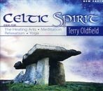 Celtic Spirit