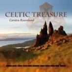 Celtic Treasure
