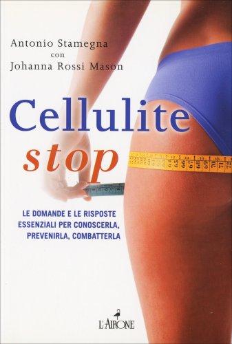 Cellulite Stop