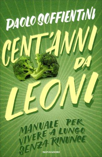 Cent'Anni da Leoni
