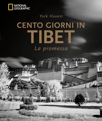 Cento Giorni in Tibet