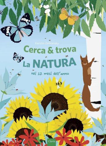 Cerca & Trova la Natura