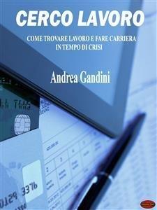 Cerco Lavoro (eBook)