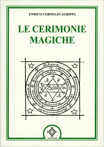 Le Cerimonie Magiche