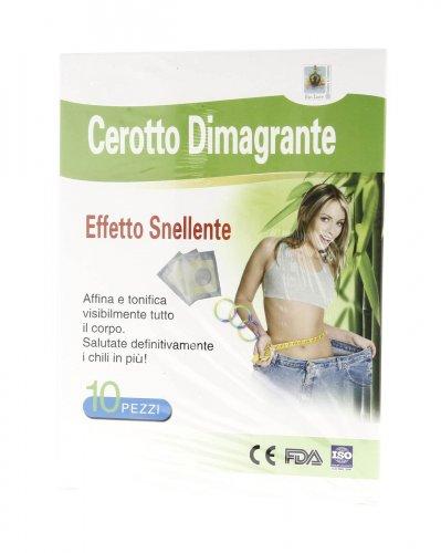 Cerotto Dimagrante