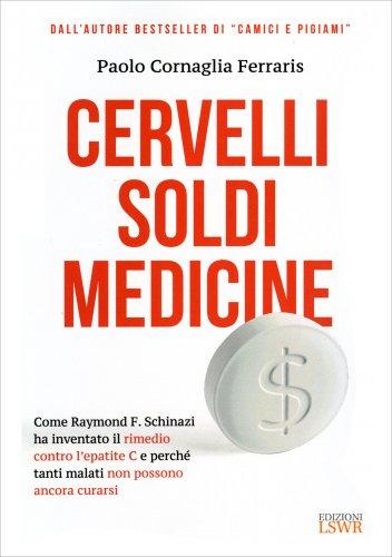 Cervelli Soldi Medicine