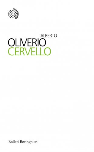 Cervello (eBook)