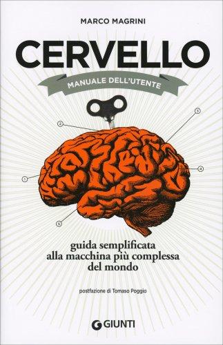 Cervello - Manuale dell'Utente