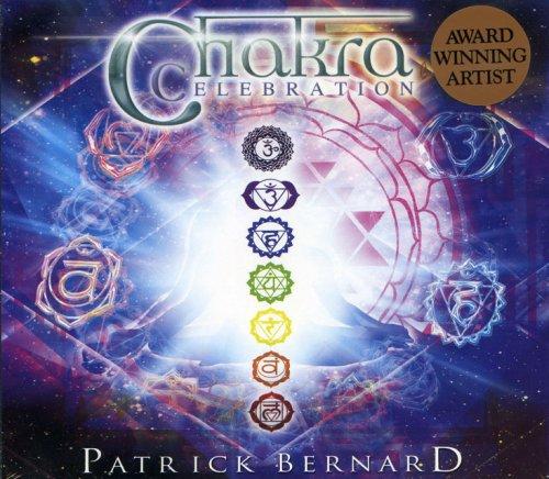 Chakra Celebration