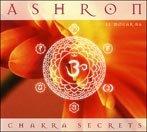 Chakra Secrets