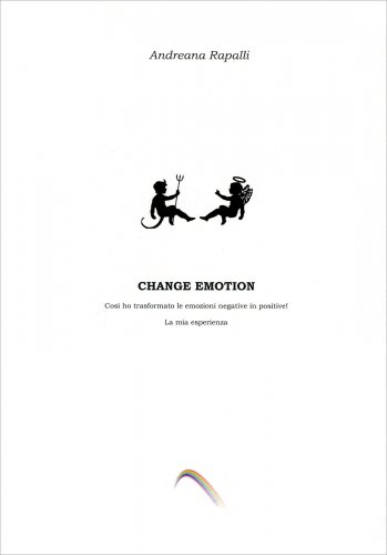 Change Emotion