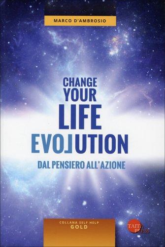 Change your Life Evolution