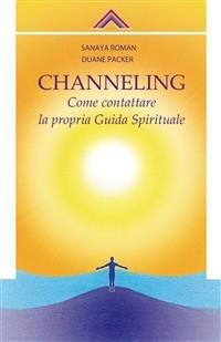 Channeling (eBook)