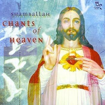 Chants of Heaven