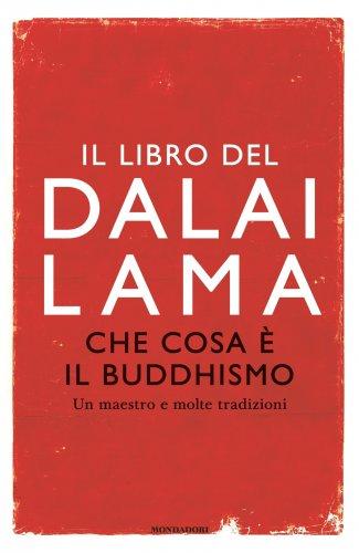 Che Cosa è il Buddhismo (eBook)